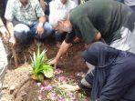 pemakaman-sajjad-wna-afghanistan-yang-bakar-diri-di-rudenim-manado.jpg