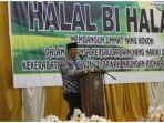 pemerintah-daerah-kabupaten-tolitoli-menggelar-acara-halal-bi-halal-1.jpg
