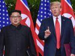 pemimpin-korea-utara-kim-jong-un-kiri-dan-presiden-amerika-serikat-donald-trump-kanan.jpg