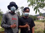 pemuda-asli-dari-komunitas-adat-terpencil-loinang.jpg