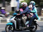 pemudik-menggunakan-sepeda-motor.jpg