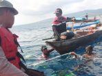 pencarian-seorang-nelayan-diduga-hilang-tenggelam-di-perairan-tumora.jpg