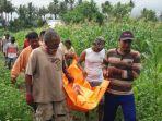 penemuan-mayat-lakilaki-di-area-pesawahan-desa-maranatha-kabupaten-sigi.jpg