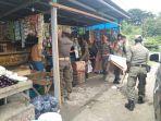 penertiban-lapak-ilegal-dijl-sapta-marga-kelurahan-birobuli-selatan.jpg