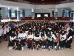 pengenalan-kehidupan-kampus-bagi-mahasiswa-baru-pkkmb-universitas-tadulako-tahun-2018.jpg