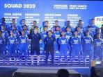 pengenalan-tim-persib-bandung-untuk-liga-1-2020.jpg