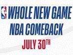pengumuman-lanjutan-kompetisi-nba-pada-tanggal-30-juli-mendatang.jpg