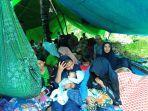 pengungsi-gempa-di-sulbar.jpg