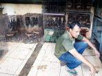 penjual-kelelawar-di-pasar-burung-depok-manahan-solo.jpg