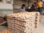 penjual-telur-di-tatanga-palu.jpg