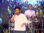 penyanyi-kunto-aji-wibisono-jazz-ramadhan-festival.jpg
