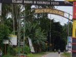 perbatasan-kabupaten-parimo-dan-kabupaten-poso-sulawesi-tengah.jpg