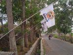 perhimpunan-hotel-dan-restoran-indonesia-phri-garut-mengibarkan-bendera-putih.jpg