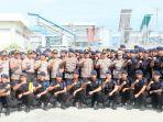 personel-brimob-kepolisian-daerah-sulawesi-tengah-yang-bko-di-papua.jpg