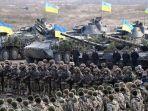 personel-militer-ukraina.jpg