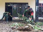 personel-tni-diturunkan-membantu-warga-terdampak-bencana-di-desa-bulapapu-a.jpg