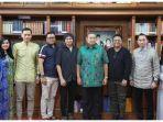 pertemuan-anji-dan-susilo-bambang-yudhoyono-sby-anji.jpg