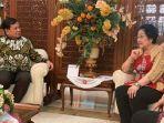 pertemuan-megawati-soekarnoputri-dan-prabowo-subianto-rabu-2472019.jpg