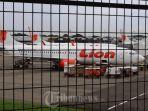 pesawat-lion-air-parkir-di-area-termina-1-bandara-soekarno-hatta.jpg