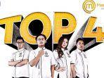 peserta-babak-empat-besar-masterchef-indonesia-season-7.jpg