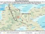 peta-gempa-bermagnitudo-47-guncang-desa-taipa-kabupaten-poso.jpg