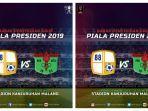 piala-presiden-2019-barito-putera-vs-persita-tangerang.jpg