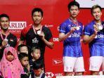 podium-indonesia-masters-hendra-ahsan-marcus-kevin.jpg