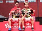 podium-jepang-open-2018-marcuskevin-raih-gelar.jpg