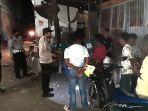 polisi-mengamankan-belasan-warga-asal-maluku-utara-di-luwuk-kabupaten-banggai.jpg