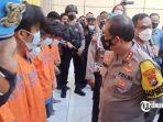 polisi-menunjukkan-para-pelaku-pengeroyokan-terhadap-anggota-tni-al.jpg