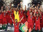portugal-berhasil-menjuarai-uefa-nations-league.jpg