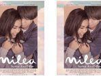 poster-film-milea-suara-dari-dilan7.jpg