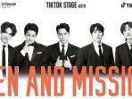 poster-tiktok-stage-with-men-and-mission.jpg