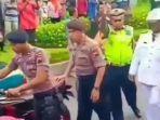 postingan-video-ketika-polisi-mengamankan-kades-yang-geber-motor-di-magelang.jpg