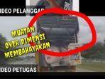 potongan-video-polisi-yang-menunjukkan-truk-yang-dikejar-di-tol-pasuruan.jpg