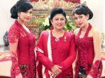 potret-annisa-pohan-bersama-ani-yudhoyono-dan-aliya-rajasa.jpg