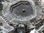 potret-masjidil-haram-di-kota-mekah-arab-saudi.jpg