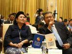 potret-sby-dan-ani-yudhoyono.jpg