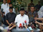 prabowo-subianto-meminta-maaf-kepada-susilo-bambang-yudhoyono-sby.jpg