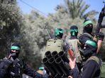 prajurit-hamas-al-qassam-1.jpg