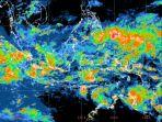 prakiraan-cuaca-peringatan-dini-cuaca-ekstrem-bmkg-indonesia.jpg