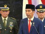 presiden-joko-widodo-dalam-pidato-pertamanya-usai-pelantikan.jpg