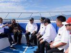 presiden-joko-widodo-dalam-rangkaian-kunjungan-kerja-ke-provinsi-sulawesi-utara.jpg
