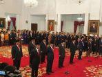 presiden-joko-widodo-melantik-sembilan-anggota-dewan-pertimbangan-presiden-wantimpres.jpg