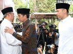 presiden-joko-widodo-melayat-ke-kediaman-susilo-bambang-yudhoyono-sby.jpg