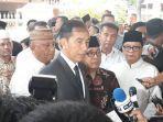 presiden-joko-widodo-melayat-ke-rumah-duka-almarhum-bj-habibie.jpg