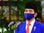 presiden-joko-widodo-memimpin-upacara-penganugerahan-tanda-kehormatan-ri.jpg