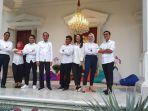 presiden-joko-widodo-memperkenalkan-7-orang-yang-menjadi-staf-khususnya.jpg