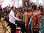 presiden-joko-widodo-saat-bertemu-tokoh-papua.jpg