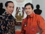 presiden-jokowi-bersama-herwin-yatim-di-istana-negara-jakarta.jpg